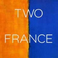 Two France