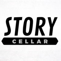 Story Cellar Projects