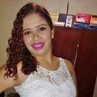 Rayane S Marques