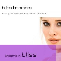 Bliss Boomers