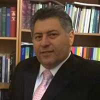 Adel Shafipour