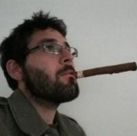 Joaquin Cheto Calvo