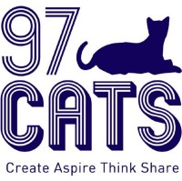 97Cats.co.uk