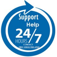 Support Help
