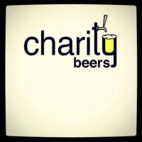 Charity Beers