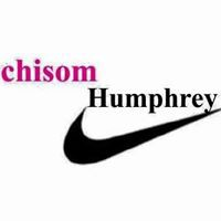Humphery Chisom