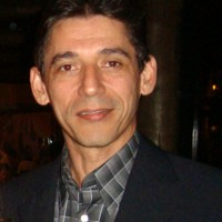 Onofre Martins