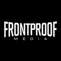 Frontproof Media