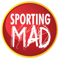 Sporting Mad