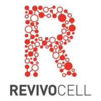 Revivocell Ltd