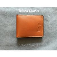 Trilapin Leather