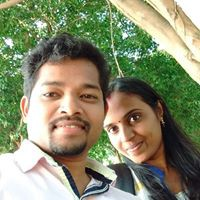 Aghilesh T Thalavoor