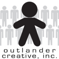 OutlanderCreativeInc