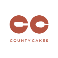 County Cakes
