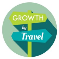 Growth by Travel