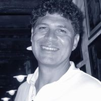 Marco Addor