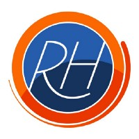 RH Business Support