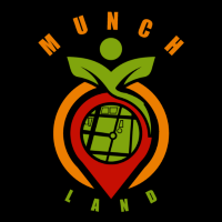 MUNCH Land