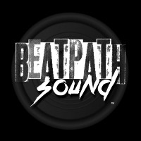 Beatpath Sound