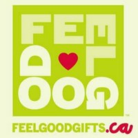 Feel Good Gifts