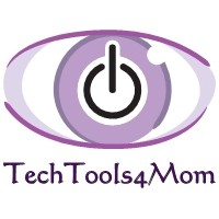 Tina @TechTools4Mom