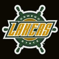 Oswego State Lakers