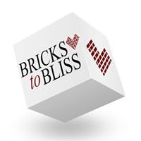 Bricks To Bliss Homes