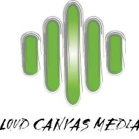 Loud Canvas Media