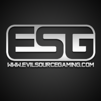EvilSourceGaming