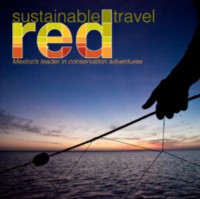 RED Travel Mexico