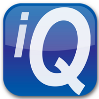 iQPay