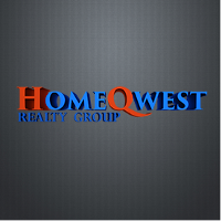 HomeQwest Realty