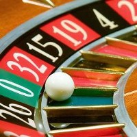 Roulette Diary