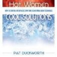 HotWomenCoolSolution