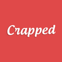 Crapped