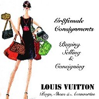 gr8femaleconsignment