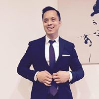 Quoc Anh