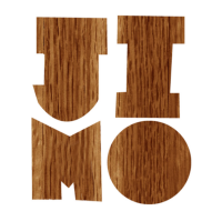Jimmo