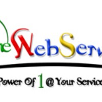 OnemeWebServices Inc