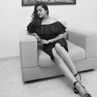 Lust_Over_Style by Simran Jha