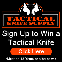 TacticalKnifeSupply