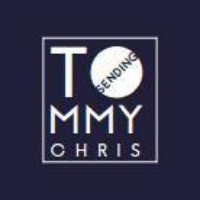 Tommy Chris