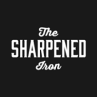 The Sharpened Iron