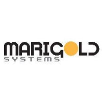 Marigold Systems