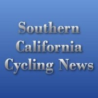 Bicycle Attorney
