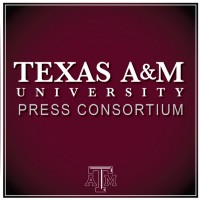 Texas A&M Press