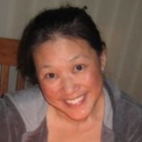 michelle ling