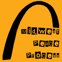 The Midwest Peace Process