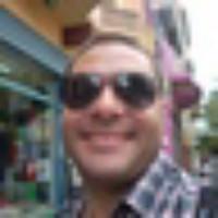 Fernando Chiquito