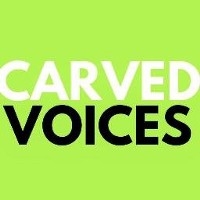 Carved Voices